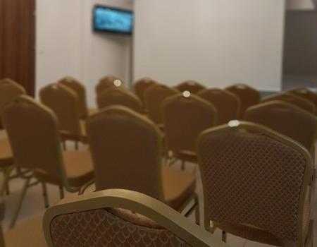 szkolenia-i-konferencje-1